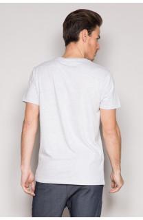 T-Shirt T-SHIRT HURT Homme S19132 (43542) - DEELUXE