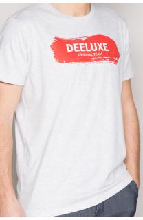T-Shirt T-SHIRT HURT Homme S19132 (43543) - DEELUXE