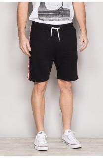 Short SHORT PUFF Homme S19750 (43567) - DEELUXE