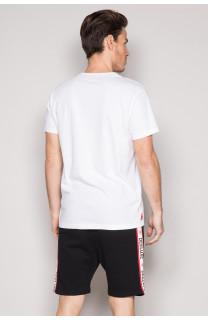 Short SHORT PUFF Homme S19750 (43568) - DEELUXE