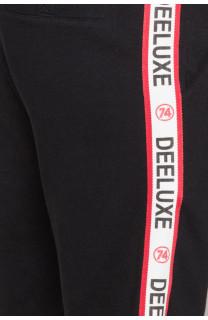 Short SHORT PUFF Homme S19750 (43569) - DEELUXE