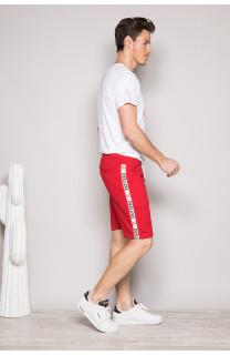 Short SHORT PUFF Homme S19750 (43571) - DEELUXE