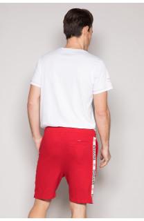 Short SHORT PUFF Homme S19750 (43573) - DEELUXE