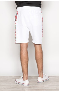 Short SHORT PUFF Homme S19750 (43578) - DEELUXE