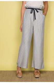 Pantalon ARIANE Femme S19726W (43723) - DEELUXE