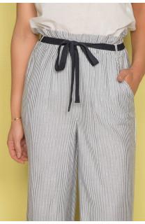 Pantalon ARIANE Femme S19726W (43725) - DEELUXE