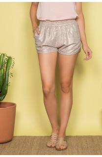 Short COBRA Femme S19705W (43771) - DEELUXE