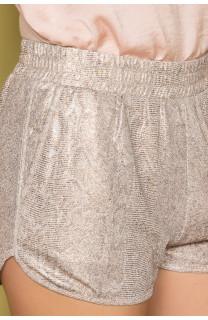 Short COBRA Femme S19705W (43773) - DEELUXE