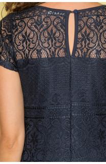 Robe DALINE Femme S19222W (43778) - DEELUXE