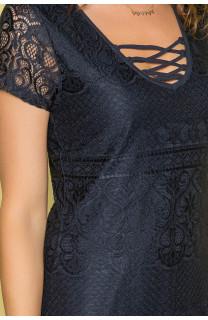 Robe DALINE Femme S19222W (43779) - DEELUXE