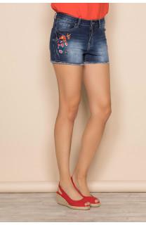 Short HOSANE Femme S19J823W (43865) - DEELUXE