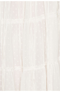 Robe MORGANE Femme S19226W (43933) - DEELUXE