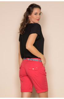 Short STATE Femme S19709W (44032) - DEELUXE