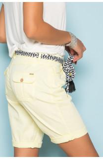 Short STATE Femme S19709W (44046) - DEELUXE