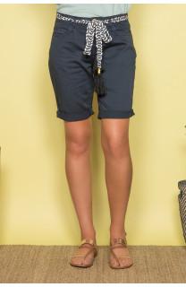 Short STATE Femme S19709W (44049) - DEELUXE