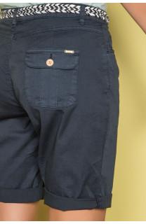 Short STATE Femme S19709W (44052) - DEELUXE