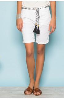 Short STATE Femme S19709W (44055) - DEELUXE