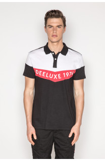 Polo POLO ALBAN Homme S19221 (44094) - DEELUXE