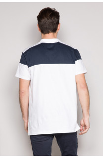 Polo POLO ALBAN Homme S19221 (44102) - DEELUXE