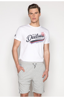 Short BALL Homme S19753 (44104) - DEELUXE
