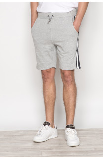 Short BALL Homme S19753 (44106) - DEELUXE
