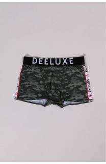 Boxer BOXER BANO Homme S19961 (44122) - DEELUXE