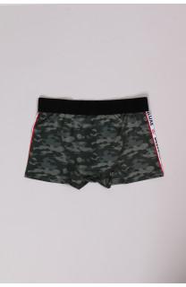 Boxer BOXER BANO Homme S19961 (44123) - DEELUXE