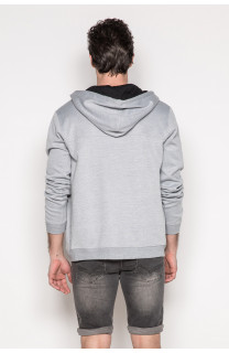 Sweat BASS Homme Deeluxe