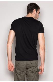 T-Shirt BERT Homme S191102 (44142) - DEELUXE