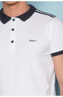 Polo BEXLEY Homme S19210 (44158) - DEELUXE