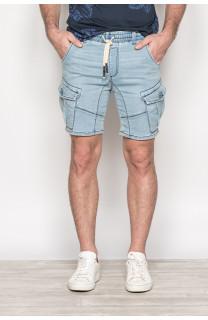 Short BOREL Homme S19JG852 (44176) - DEELUXE