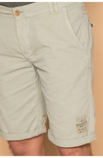 Short BROKEN Homme S19725 (44193) - DEELUXE