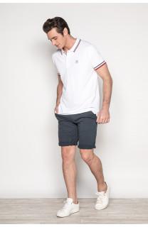Short BROKEN Homme S19725 (44200) - DEELUXE