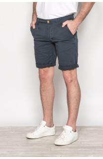 Short BROKEN Homme S19725 (44201) - DEELUXE