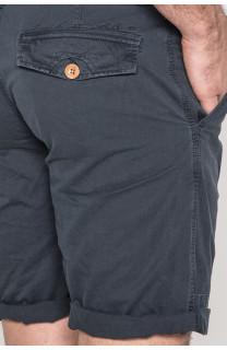 Short BROKEN Homme S19725 (44203) - DEELUXE