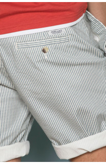 Short SHORT CANTINA Homme S19722 (44218) - DEELUXE