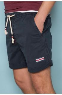 Short & Bermuda CLUB Homme Deeluxe