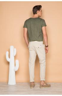 Pantalon FELICES Homme Deeluxe