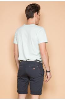 Short KARMA Homme S19710 (44387) - DEELUXE