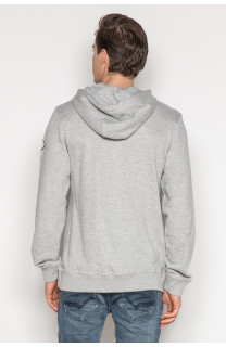 Sweat MAGIC Homme S19508 (44435) - DEELUXE