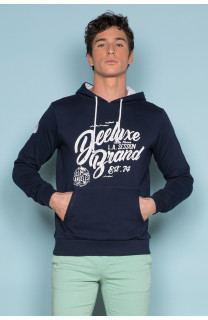 Sweat MORELEY Homme Deeluxe