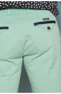 Short RALPH Homme S19713 (44499) - DEELUXE