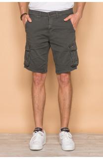 Short SHORT SLOG Homme S19747 (44562) - DEELUXE