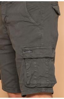Short SHORT SLOG Homme S19747 (44564) - DEELUXE