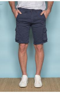 Short SHORT SLOG Homme S19747 (44567) - DEELUXE