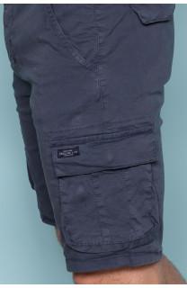 Short SHORT SLOG Homme S19747 (44569) - DEELUXE