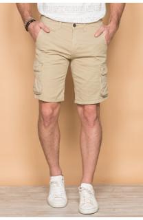 Short SHORT SLOG Homme S19747 (44572) - DEELUXE
