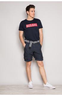 Short SHORT SNIPPER Homme S19720 (44576) - DEELUXE