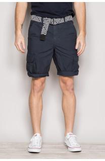 Short SHORT SNIPPER Homme S19720 (44577) - DEELUXE