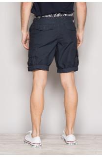 Short SHORT SNIPPER Homme S19720 (44578) - DEELUXE